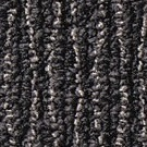 Matta Contura Superior 1028 Design 1034 färg 9F27 svart.
