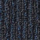 Matta Contura Superior 1028 Design 1034 färg 9F29 svart.