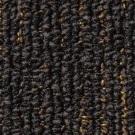 Matta Contura Superior 1028 Design 1040 färg 9F42 svart.