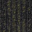 Matta Contura Superior 1028 Design 1043 färg 9F39 svart.