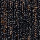 Matta Contura Superior 1028 Design 1043 färg 9F40 svart.