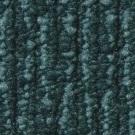 Matta Contura Superior 1028 Design 1052 färg 3P41 blå.