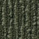 Matta Contura Superior 1028 Design 1052 färg 4G08 grön.