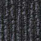 Matta Contura Superior 1028 Design 1052 färg 9F31 svart.