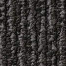 Matta Contura Superior 1028 Design 1052 färg 9F33 svart.