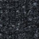 Matta Contura Superior 1028 Design 1054 färg 9F34 svart.