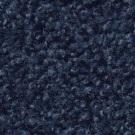 Matta Elara Exclusive 1009 färg 3L75 blå.