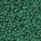 Matta Elara Exclusive 1009 färg 4F72 grön.