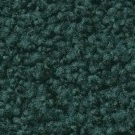 Matta Elara Exclusive 1009 färg 4F73 grön.