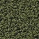 Matta Elara Exclusive 1009 färg 4F75 grön.