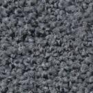 Matta Elara Exclusive 1009 färg 5S14 grå.