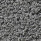 Matta Elara Exclusive 1009 färg 5S23 grå.