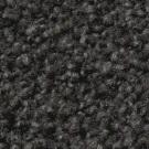 Matta Elara Exclusive 1009 färg 5S24 grå