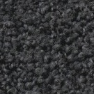Matta Elara Exclusive 1009 färg 9E05 svart.