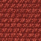 Matta Format Exclusive 1030 färg 1M61 röd.