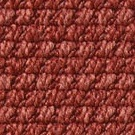 Matta Format Exclusive 1030 färg 1M62 röd.