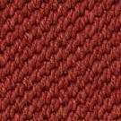 Matta Format Exclusive 1030 färg 1M84 röd.