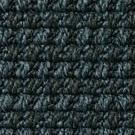 Matta Format Exclusive 1030 färg 3P49 blå.
