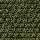 Matta Format Exclusive 1030 färg 4G11 grön.