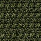 Matta Format Exclusive 1030 färg 4G12 grön.