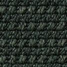 Matta Format Exclusive 1030 färg 4G13 grön.