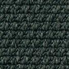 Matta Format Exclusive 1030 färg 4G14 grön.
