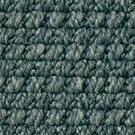 Matta Format Exclusive 1030 färg 4G16 grön.