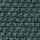 Matta Format Exclusive 1030 färg 4G19 grön.