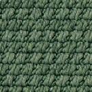 Matta Format Exclusive 1030 färg 4G20 grön.