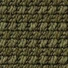 Matta Format Exclusive 1030 färg 4G21 grön.
