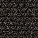 Matta Format Exclusive 1030 färg 5W27 grå.