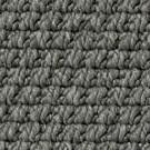 Matta Format Exclusive 1030 färg 5W28 grå.