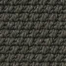 Matta Format Exclusive 1030 färg 5W29 grå.