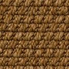 Matta Format Exclusive 1030 färg 7G12 brun.