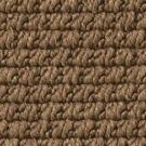 Matta Format Exclusive 1030 färg 7G13 brun.