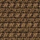 Matta Format Exclusive 1030 färg 7G14 brun.