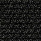 Matta Format Exclusive 1030 färg 9F46 svart.