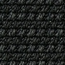 Matta Format Exclusive 1030 färg 9F47 svart.