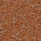 Matta Frisea Superior 1012 färg 1M89 orange.