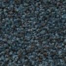 Matta Frisea Superior 1012 färg 3L46 blå.