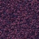 Matta Frisea Superior 1012 färg 3N89 lila.