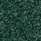 Matta Frisea Superior 1012 färg 4F77 grön.