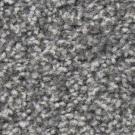 Matta Frisea Superior 1012 färg 5R50 grå.