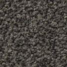 Matta Frisea Superior 1012 färg 5V95 grå.