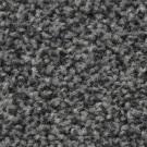Matta Frisea Superior 1012 färg 5W13 gå.