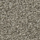 Matta Frisea Superior 1012 färg 5W93 grå.