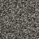 Matta Frisea Superior 1012 färg 5W94 grå.
