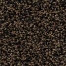 Matta Frisea Superior 1012 färg 7G24 brun.