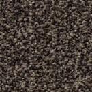 Matta Frisea Superior 1012 färg 7G25 brun.
