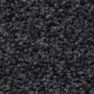 Matta Frisea Superior 1012 färg 9B89 svart.